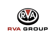 RVA Group Logo - Entry #78