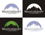 WCP Design Logo - Entry #73