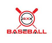 JAXX Logo - Entry #91