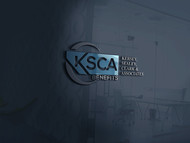 KSCBenefits Logo - Entry #274