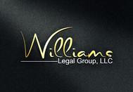 williams legal group, llc Logo - Entry #20