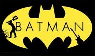 Bhatman Logo - Entry #73