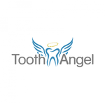 Tooth Angels Logo - Entry #63