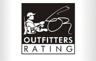 OutfittersRating.com Logo - Entry #87