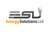 Alterternative energy solutions Logo - Entry #68