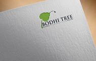 Bodhi Tree Therapeutics  Logo - Entry #333
