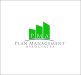Plan Management Associates Logo - Entry #152