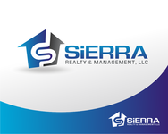 Property Management Logo - Entry #17