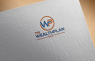 The WealthPlan LLC Logo - Entry #265