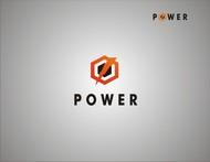POWER Logo - Entry #167