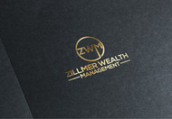 Zillmer Wealth Management Logo - Entry #75