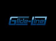Glide-Line Logo - Entry #170