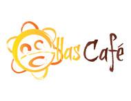 Ollas Café  Logo - Entry #12