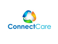 ConnectCare - IF YOU WISH THE DESIGN TO BE CONSIDERED PLEASE READ THE DESIGN BRIEF IN DETAIL Logo - Entry #13