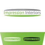 Interior Design Logo - Entry #106