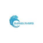 Durnin Pumps Logo - Entry #101