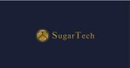 SugarTech Logo - Entry #41