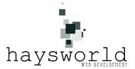 Logo needed for web development company - Entry #117
