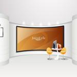 JuiceLyfe Logo - Entry #517