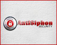 Security Company Logo - Entry #106