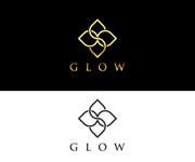 GLOW Logo - Entry #204
