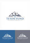 Teton Fund Acquisitions Inc Logo - Entry #172