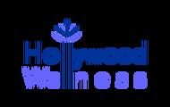 Hollywood Wellness Logo - Entry #122