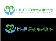 hlb consulting Logo - Entry #13