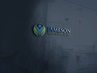 Jameson and Associates Logo - Entry #217