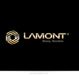 Lamont Logo - Entry #16