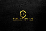 Nutra-Pack Systems Logo - Entry #298