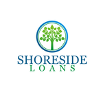 Shoreside Loans Logo - Entry #7