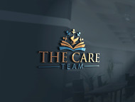 The CARE Team Logo - Entry #93
