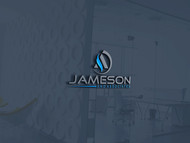 Jameson and Associates Logo - Entry #197
