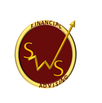 Sabatucci Wealth Strategies, LLC Logo - Entry #91