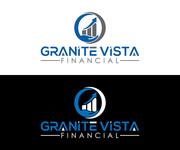 Granite Vista Financial Logo - Entry #269