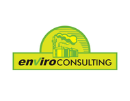 Enviro Consulting Logo - Entry #232