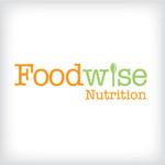 Logo for a nutrition company - Entry #7