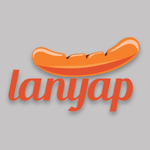 Lagniappe  Logo - Entry #56
