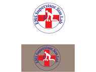 EMS Supervisor Sim Lab Logo - Entry #67