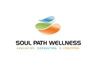 Soul Path Wellness Logo - Entry #43