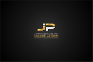 J. Pink Associates, Inc., Financial Advisors Logo - Entry #52