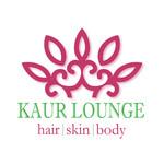 Full Service Salon Logo - Entry #29