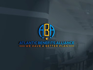 Atlantic Benefits Alliance Logo - Entry #207