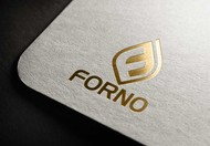 FORNO Logo - Entry #116