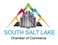 Business Advocate- South Salt Lake Chamber of Commerce Logo - Entry #14
