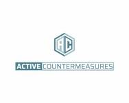 Active Countermeasures Logo - Entry #457