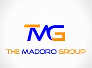 The Madoro Group Logo - Entry #163