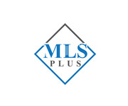 mls plus Logo - Entry #76