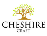 Cheshire Craft Logo - Entry #24